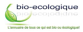 partenaire bio écologique